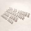 Art Of Tones Phonogenic John Berg Andreas Saag Presents Never Too Late EP / Artwork by Sandra Leidecker For Metronomic Family