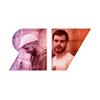 Dairmount & Berardi Presents Love Unltd EP / Artwork by Metronomic Family
