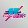 Nowakowski Presents Magenta