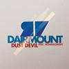 Dairmount Presents Dust devil Ft. Nowakowski