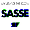 Sasse Presents My View Of The Room / Artwork by Metronomic Family
