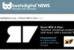 Beatsdigital News