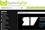 Beatsdigital